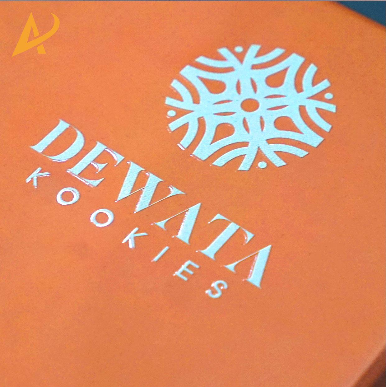 Dewata Kookies
