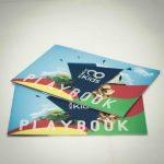 Play Book Kids