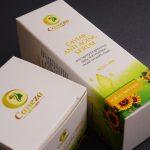 Caviar Caneza