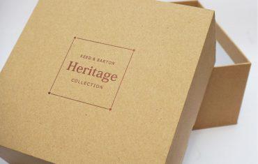 Heritage 2