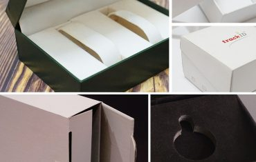 hard box