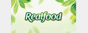 realfood