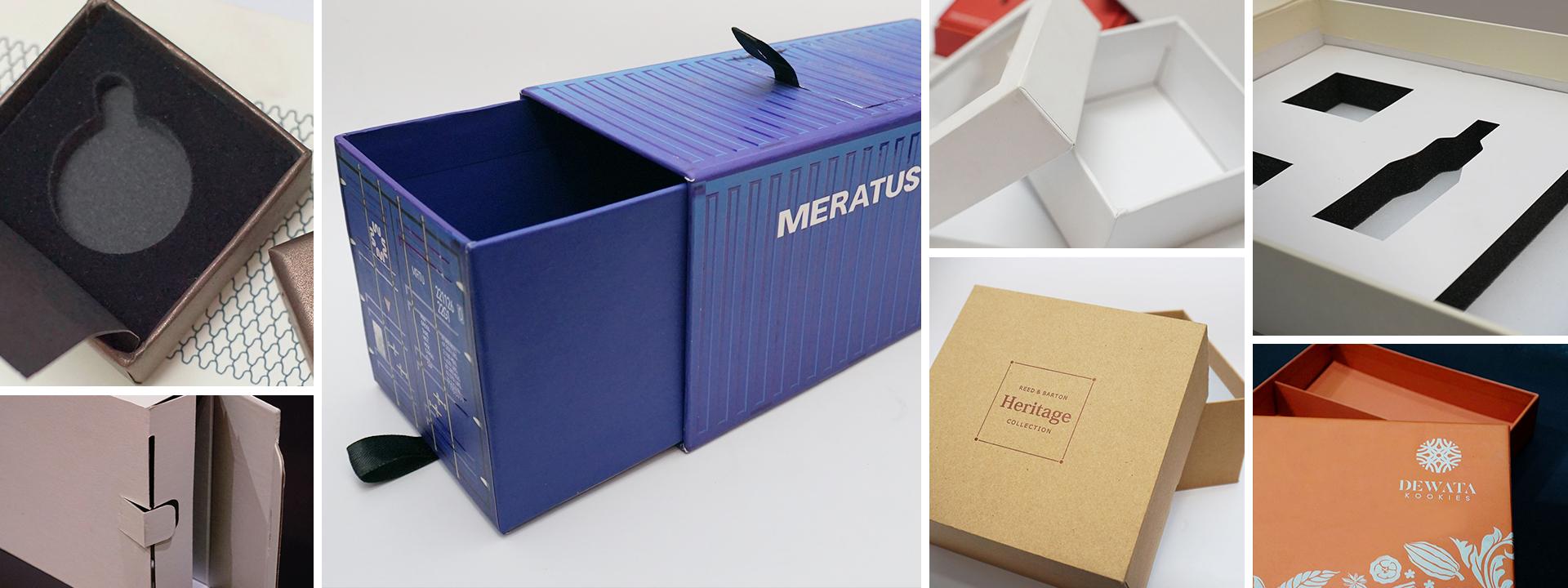 Meratus portofolio 1
